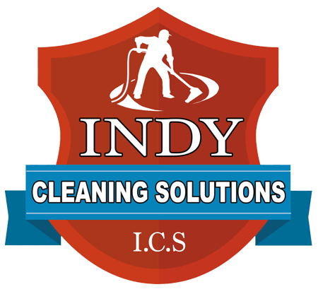 Indy Cleaning Solutions LLC